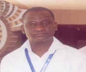 Prof Marc Kokou ASSOGBA